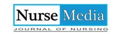 1-journal-of-nursing