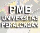 2-pmb-footer-135x110