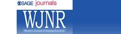 20-Western Journal of Nursing Research