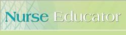 3-nurse-educator