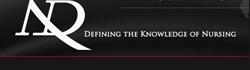 8-official journal of NANDA International