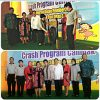 crash prog campak
