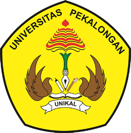 Logo Unikal
